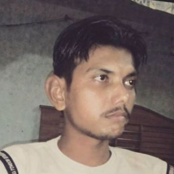 shahid ali, 27, Hyderabad, Pakistan