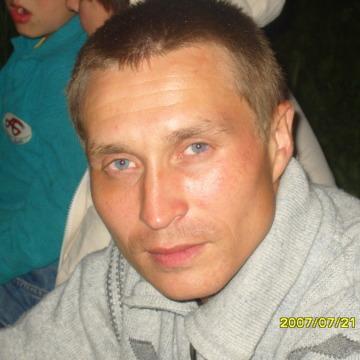 андрей анатольевич, 39, Kanash, Russia