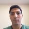 Mehdi Yahya, 37, Zurich, Switzerland
