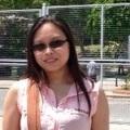 Donna Sheryl Belleza, 31, Manila, Philippines
