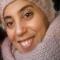 coeur2ange, 35, Casablanca, Morocco