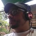 Jorge Poncharelo Quintero Sanchez, 36, Mexico, Mexico