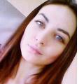 Evgenia, 22, Nikolaev, Ukraine