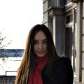 Evgenia, 21, Nikolaev, Ukraine