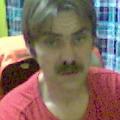 Gino Dekever, 53, Kapellen, Belgium