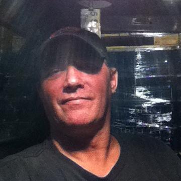 Thomas Allen, 53,
