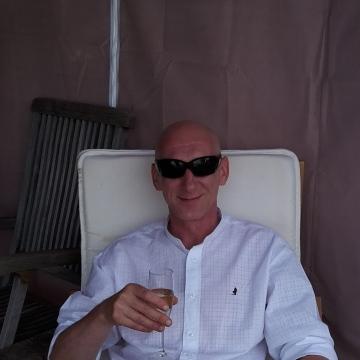 leo, 47, Malles Venosta, Italy