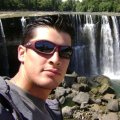 Rodolfo AcevedoPechonante, 34, Santiago, Chile