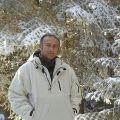 Ali Haydar KILIÇ, 48, Istanbul, Turkey