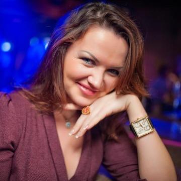Natali, 34, Odessa, Ukraine