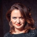 Natali, 35, Odesa, Ukraine
