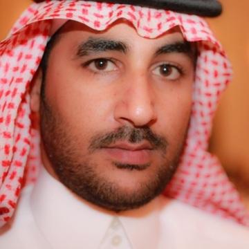 mohammed alsalmi, 34, Dubai, United Arab Emirates