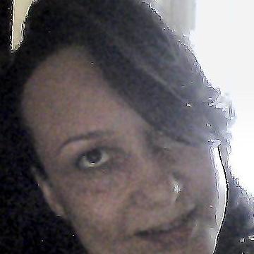 kaouther, 45, Tunis, Tunisia