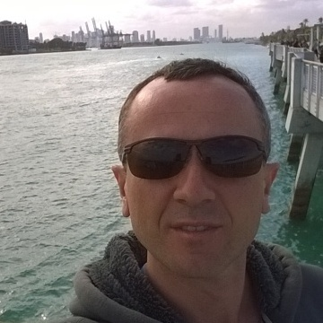 Влад, 42, Moscow, Russia