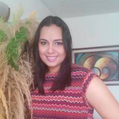 ynes, 26, Maturin, Venezuela