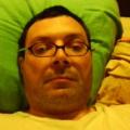 Paolo Poldo Puledrix, 47, Pesaro, Italy