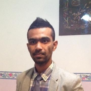 Nasir Hossain, 29, Acireale, Italy