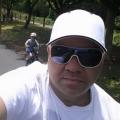 Anders, 51, Orange Park, United States