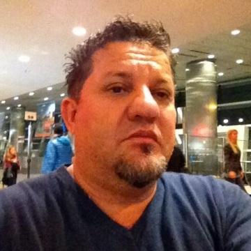 Maurizio , 39, Macerata, Italy