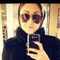 Aselya, 25, Chelyabinsk, Russia