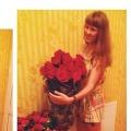 Polina, 20, Kirov (Kirovskaya obl.), Russia