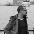 Ahmet, 36, Izmir, Turkey