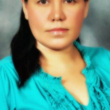 roselyn abion, 45, Legazpi, Philippines