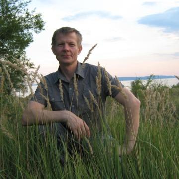 сергей, 46, Tolyatti, Russia