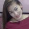 winnielyn ogahayon, 31, Manila, Philippines