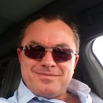 Mackan, 48, Dubai, United Arab Emirates