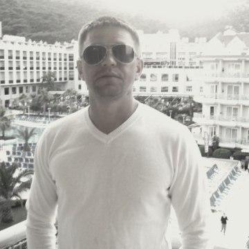 алексей, 33, Yaroslavl, Russia