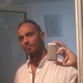 Koldobika Larrañaga Berrotaran, 39, Donostia-san Sebastian, Spain