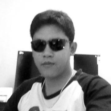 Alvin Duldulao, 35, Duarte, United States
