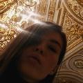 Ева Онлайн, 21, Moscow, Russia