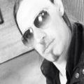 Gaetan Jean Piscopo, 40, Lecco, Italy