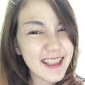 Thanya, 36, Mueang Nonthaburi, Thailand
