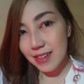 Thanyapat Lakorn, 35, Mueang Nonthaburi, Thailand