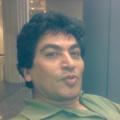 Carlos Alberto Maldonado Avellino, 49, Buenos Aires, Argentina