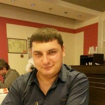 Александр, 34, Ulyanovsk, Russia