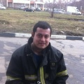 Ильхам, 30, Abramtsevo, Russia