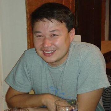 Marat, 39, Aktau (Shevchenko), Kazakhstan