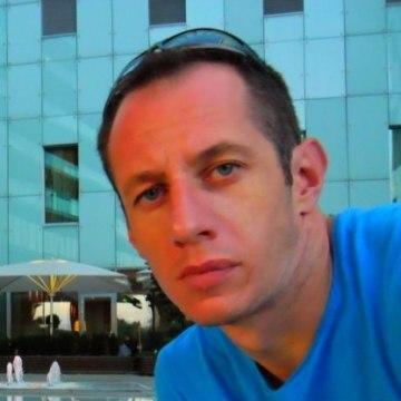стано, 35, Mukachevo, Ukraine