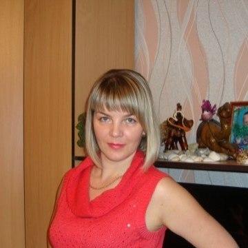 Екатерина, 36, Chelyabinsk, Russia