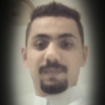 hamali, 24, Dubai, United Arab Emirates