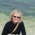 Наталья, 49, Kiev, Ukraine