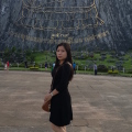 Neth, 35, Phnumpenh, Cambodia