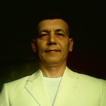 Виктор, 44, Ekaterinburg, Russia