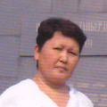 Галия, 50, Astana, Kazakhstan