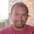 Juan Ramon Carrizo, 40, Catamarca, Argentina