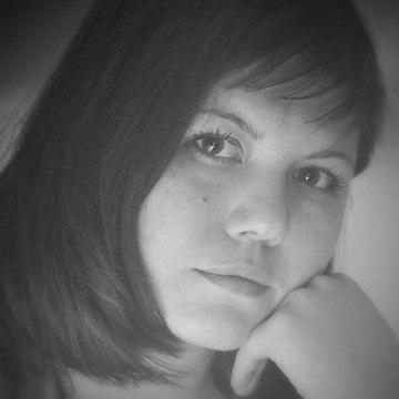 Олеся, 30, Kemerovo, Russia